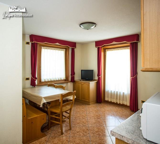 Appartamenti Livigno - Alpen Royal Trilo 2 (4)