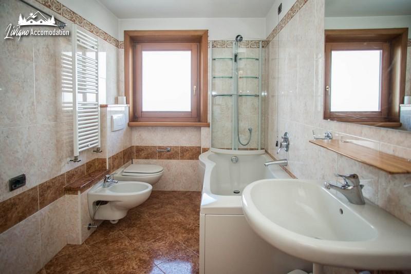 Appartamenti Livigno - Alpen Royal Trilo 2 (5)