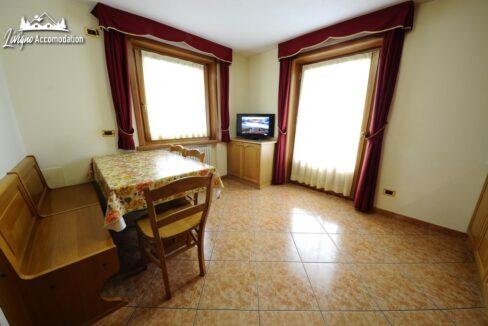 Appartamenti Livigno - Alpen Royal Trilo 2 (7)