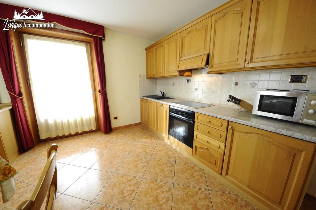 Appartamenti Livigno - Alpen Royal Trilo 2 (8)