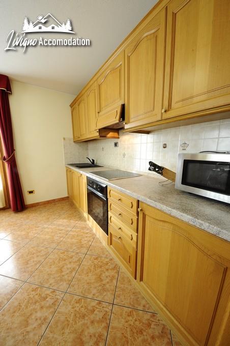 Appartamenti Livigno - Alpen Royal Trilo 2 (9)