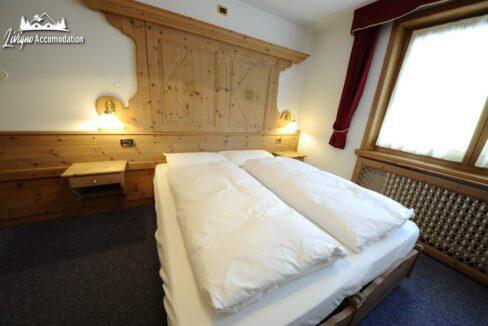 Appartamenti Livigno - Alpen Royal Trilo 3 (11)