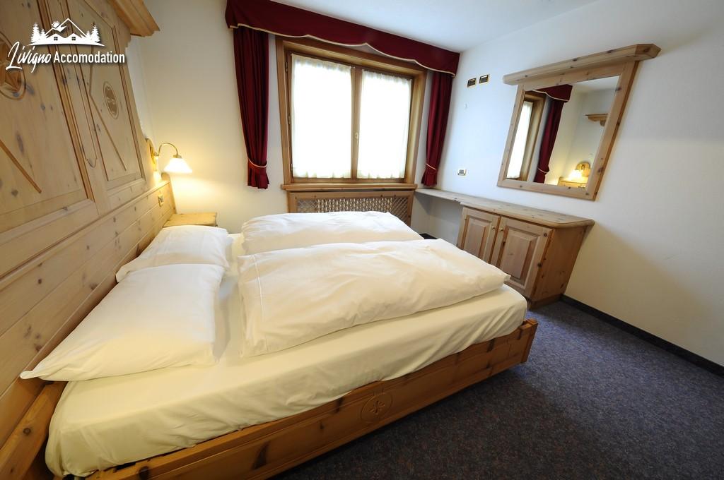 Appartamenti Livigno - Alpen Royal Trilo 3 (12)