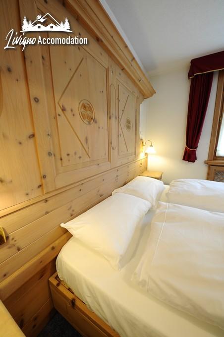 Appartamenti Livigno - Alpen Royal Trilo 3 (13)