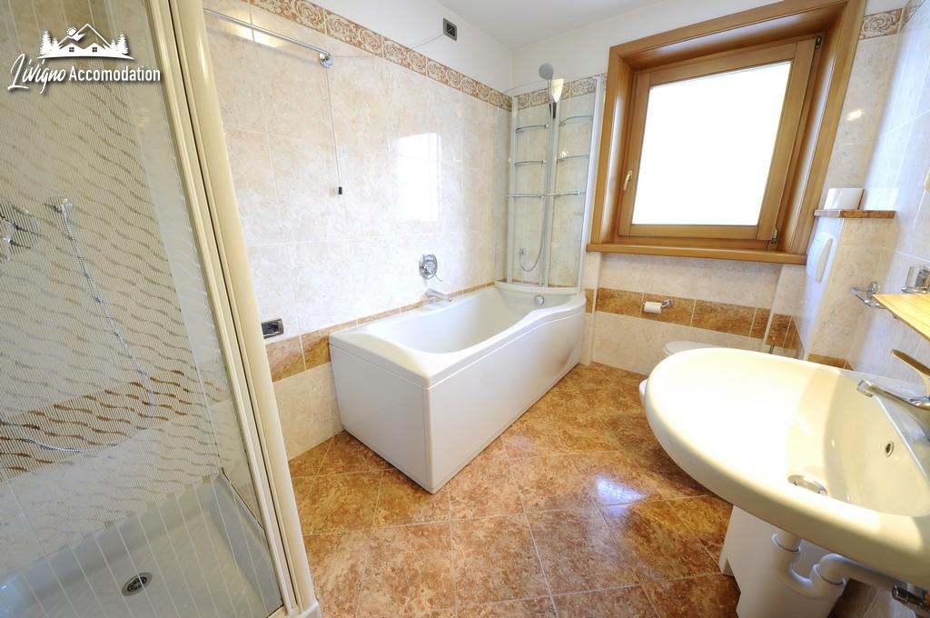 Appartamenti Livigno - Alpen Royal Trilo 3 (14)