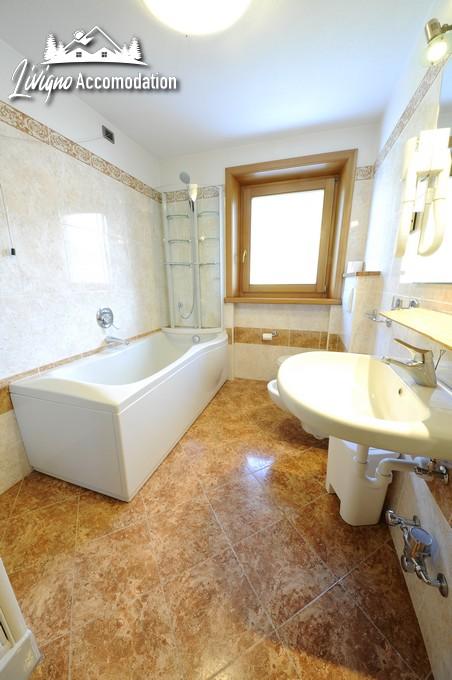 Appartamenti Livigno - Alpen Royal Trilo 3 (15)