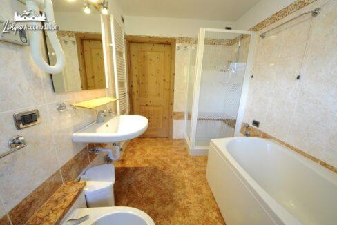 Appartamenti Livigno - Alpen Royal Trilo 3 (17)