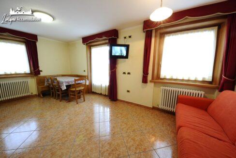 Appartamenti Livigno - Alpen Royal Trilo 3 (29)