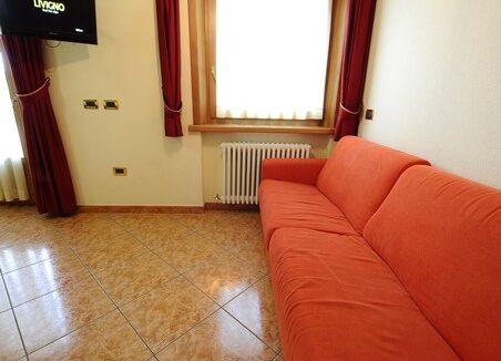 Appartamenti Livigno - Alpen Royal Trilo 3 (30)