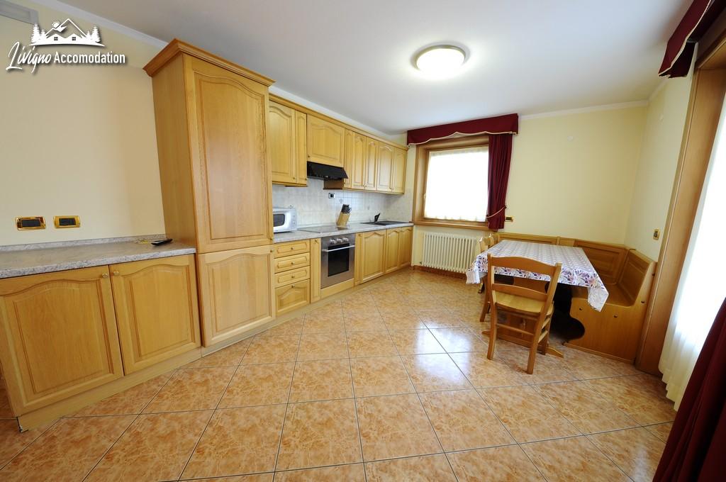 Appartamenti Livigno - Alpen Royal Trilo 3 (31)
