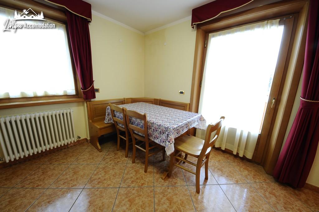 Appartamenti Livigno - Alpen Royal Trilo 3 (32)