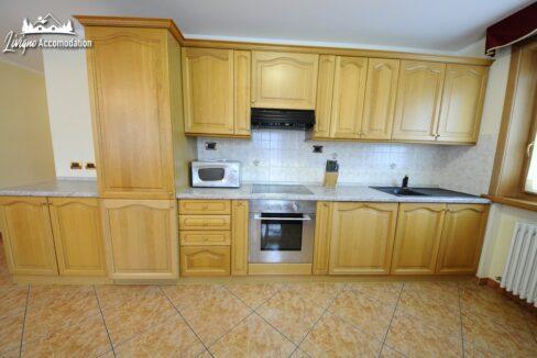 Appartamenti Livigno - Alpen Royal Trilo 3 (33)