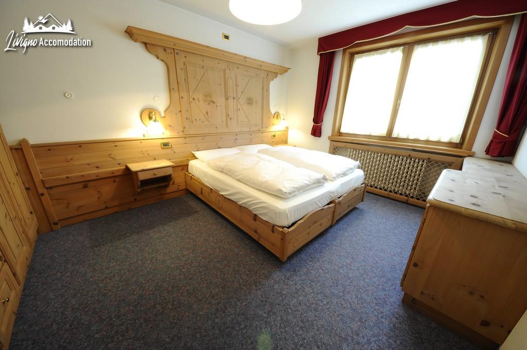Appartamenti Livigno - Alpen Royal Trilo 3 (5)