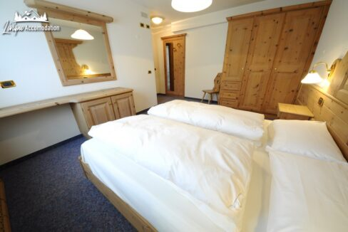 Appartamenti Livigno - Alpen Royal Trilo 3 (7)