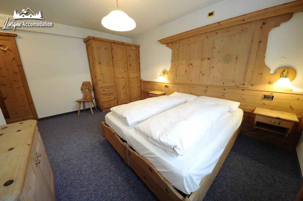 Appartamenti Livigno - Alpen Royal Trilo 3 (8)
