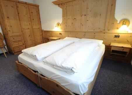 Appartamenti Livigno - Alpen Royal Trilo 3 (9)