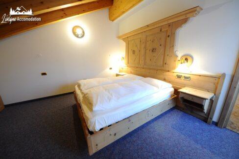 Appartamenti Livigno - Alpen Royal Trilo 5 (10)