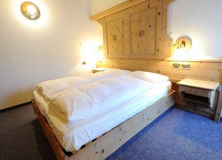 Appartamenti Livigno - Alpen Royal Trilo 5 (11)