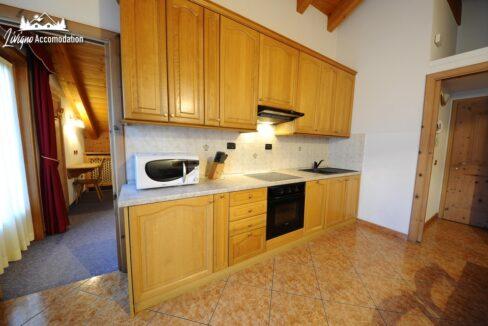 Appartamenti Livigno - Alpen Royal Trilo 5 (18)