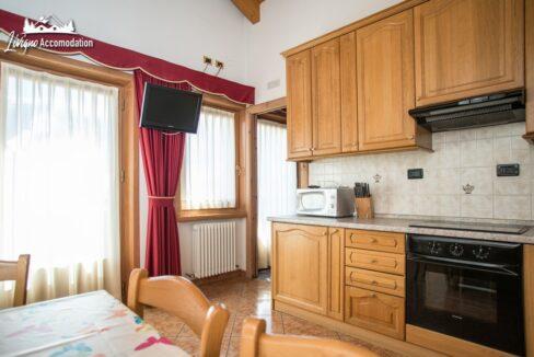 Appartamenti Livigno - Alpen Royal Trilo 5 (2)