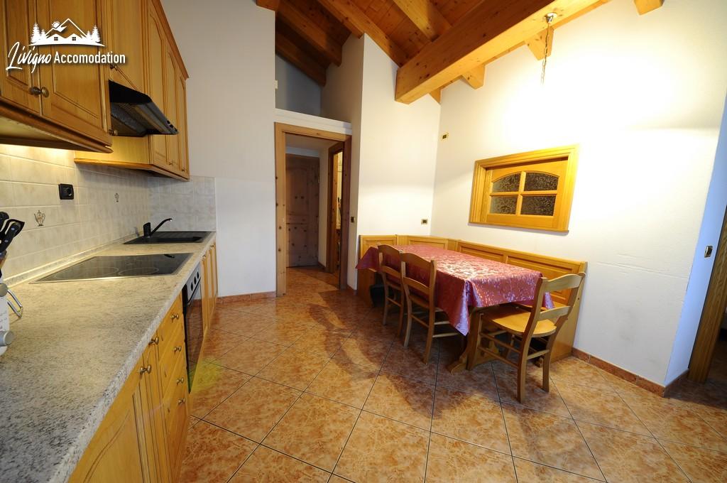 Appartamenti Livigno - Alpen Royal Trilo 5 (20)