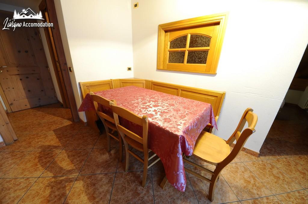 Appartamenti Livigno - Alpen Royal Trilo 5 (21)