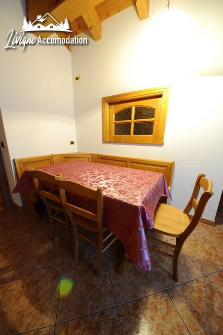 Appartamenti Livigno - Alpen Royal Trilo 5 (22)