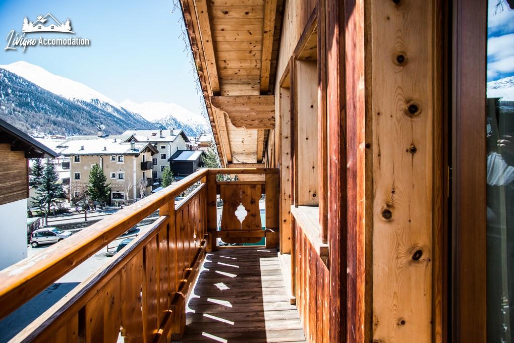 Appartamenti Livigno - Alpen Royal Trilo 5 (6)