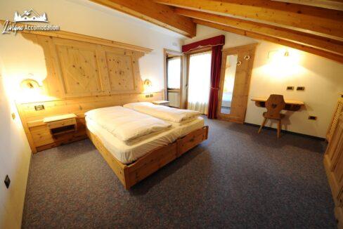 Appartamenti Livigno - Alpen Royal Trilo 5 (8)