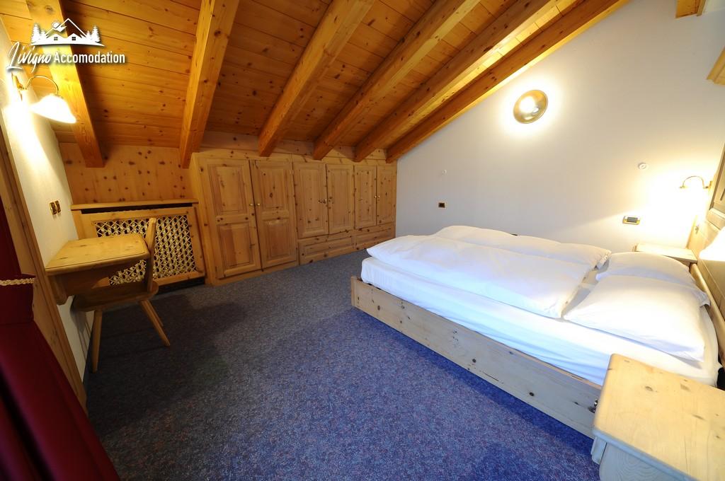 Appartamenti Livigno - Alpen Royal Trilo 5 (9)