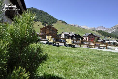 Appartamenti Livigno - Raggio di Sole (11)