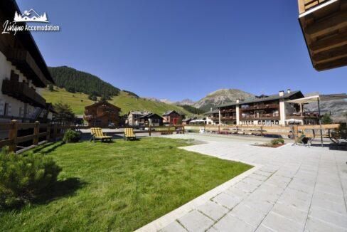 Appartamenti Livigno - Raggio di Sole (12)