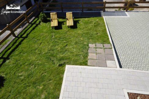 Appartamenti Livigno - Raggio di Sole (25)