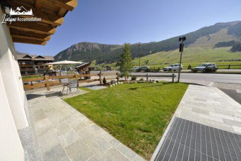 Appartamenti Livigno - Raggio di Sole (3)