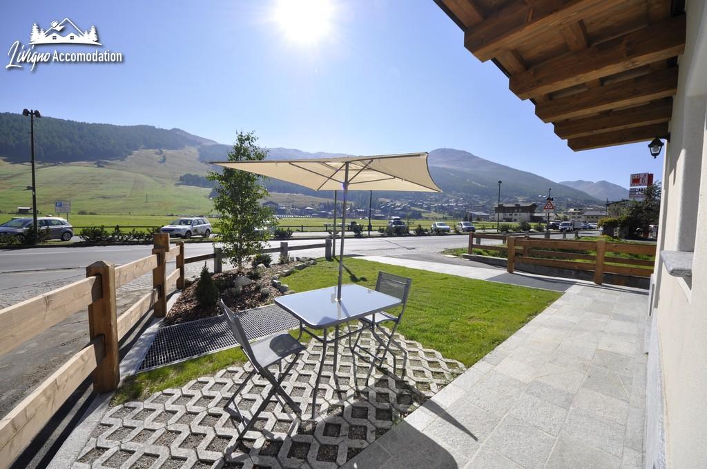 Appartamenti Livigno - Raggio di Sole (4)