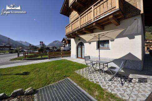 Appartamenti Livigno - Raggio di Sole (5)