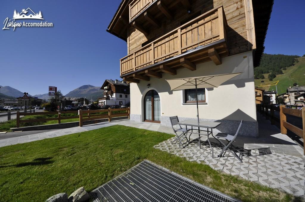 Appartamenti Livigno - Raggio di Sole (6)