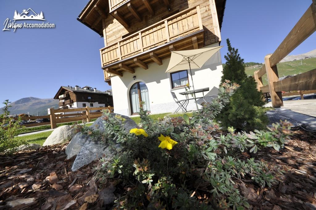 Appartamenti Livigno - Raggio di Sole (7)