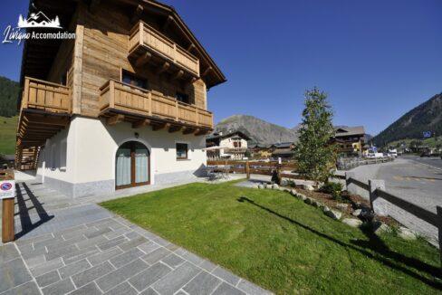 Appartamenti Livigno - Raggio di Sole (8)