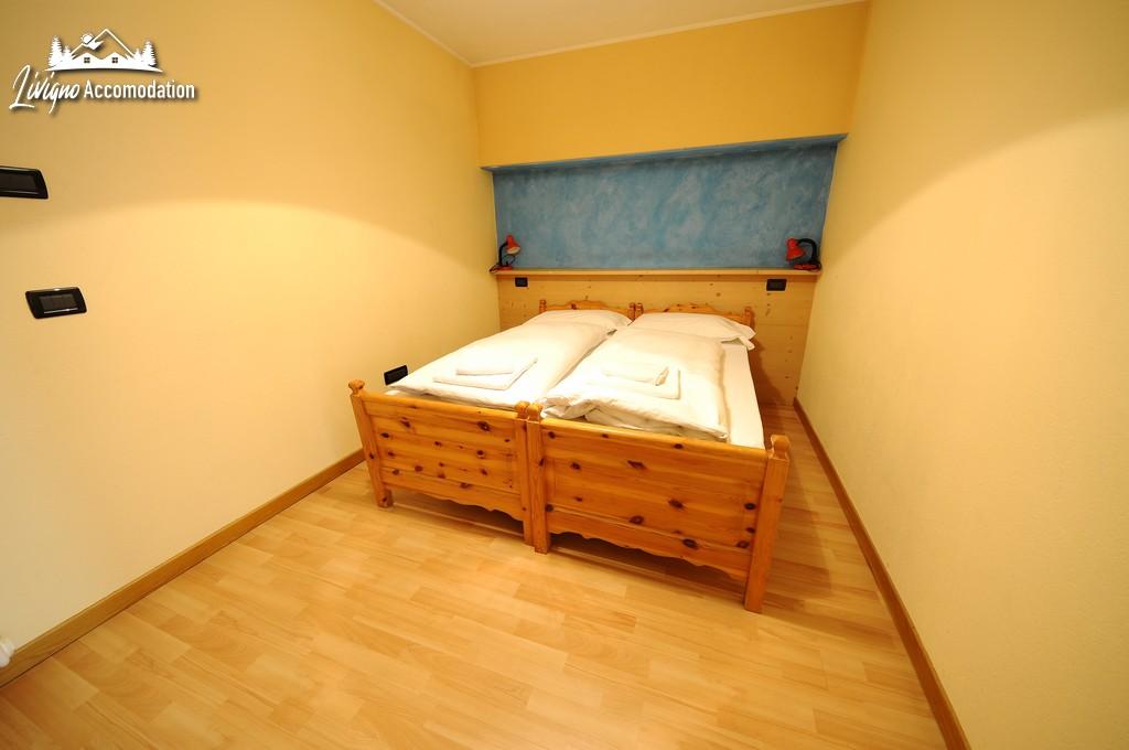 Appartamenti Livigno - Alpen Royal OS12 (1)