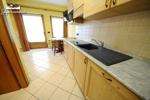 Appartamenti Livigno - Alpen Royal OS12 (8)