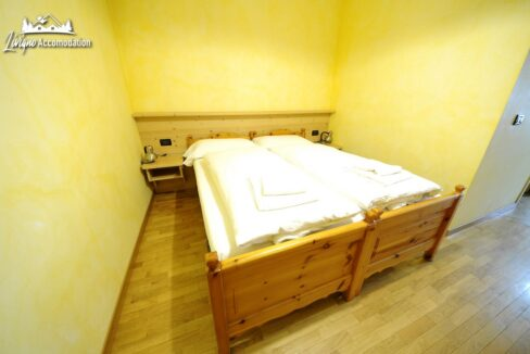 Appartamenti Livigno - Alpen Royal OS13 (1)