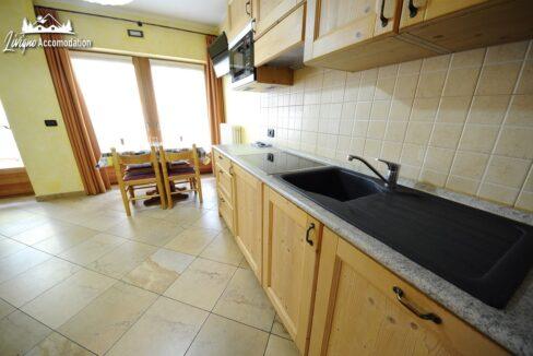 Appartamenti Livigno - Alpen Royal OS13 (12)