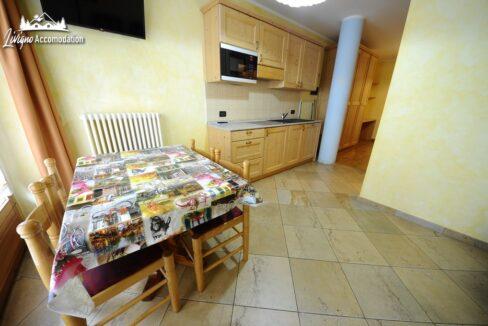 Appartamenti Livigno - Alpen Royal OS13 (13)