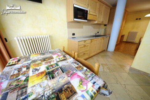 Appartamenti Livigno - Alpen Royal OS13 (15)