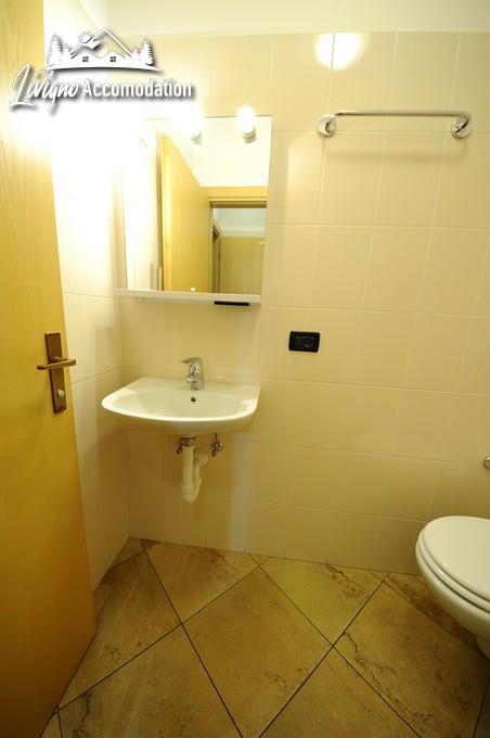 Appartamenti Livigno - Alpen Royal OS13 (8)