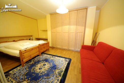 Appartamenti Livigno - Alpen Royal OS14 (3)