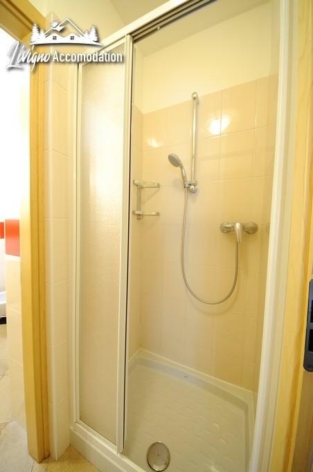Appartamenti Livigno - Alpen Royal OS14 (5)