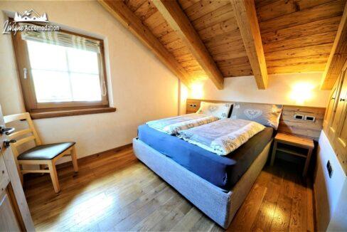 Appartamenti Livigno Appartamento Neve (1)