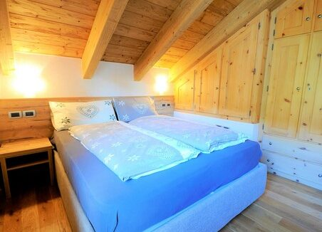 Appartamenti Livigno Appartamento Neve (23)